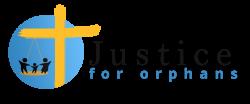 JFO_Logo_FINAL