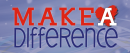 Make a Difference June 2015 Web Banner