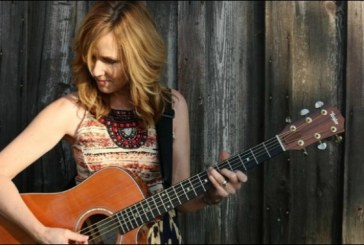 Staci Frenes Media Appearances with Today in Nashville and World Christian Broadcasting