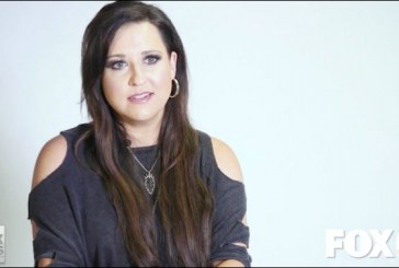 Natasha Owens Shares Heartbreak and Hope with Fox News