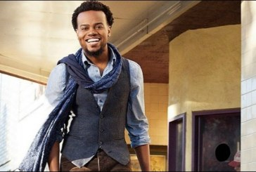 Travis Greene Hosts Special Album Release Celebration for New Album 'Crossover Live from Music City