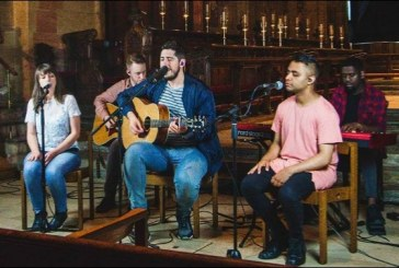 Southville's 'Freedom's Tree' to Release October 6th