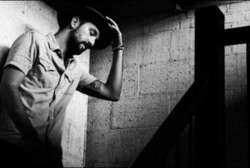 Rhett Walker Band Releases New Single Today