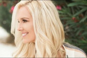 Heather Schnoor Debuts New Single 'All In'