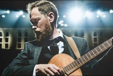 Andrew Peterson's 'The Wingfeather Saga' Short Film to Premiere at Belcourt Theatre