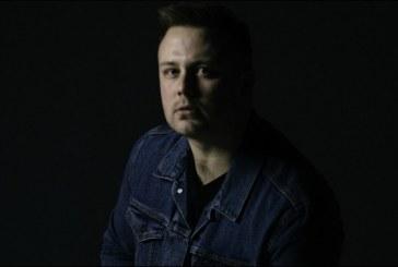 John Tibbs Releases 'Heartland' EP Today Amidst Acclaim