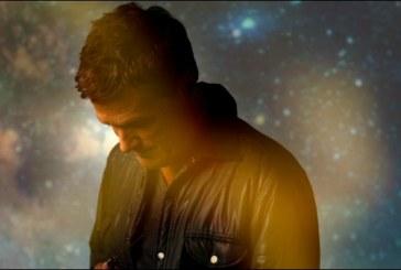Michael W. Smith Announces New Album 'A Million Lights'