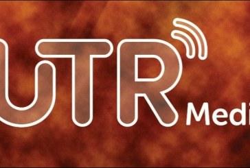 UTR Media Charts Christian Music's Scenic Route
