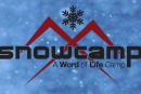 Word of Life Snow Camp