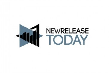 NewReleaseToday Tops 'Recent 100 Christian Music Blogs' Post