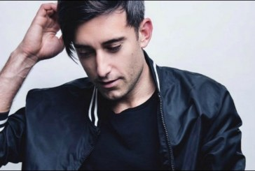Phil Wickham Delivers New Single 'Living Hope' Coinciding with Good Friday