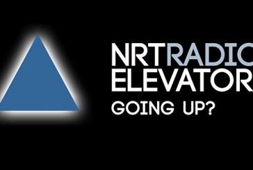 NRT Radio & Chick-Fil-A Announce Instrumental Christian Station