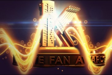 K-LOVE Fan Awards Launches 2018 Nomination Process