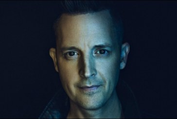 Lincoln Brewster Points Listeners to the 'God Of The Impossible' with New Album