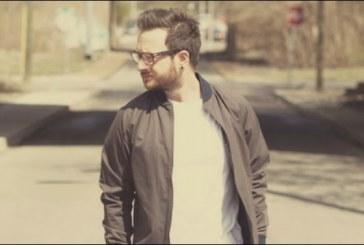 Chris August Drops New Album 'Seasons'