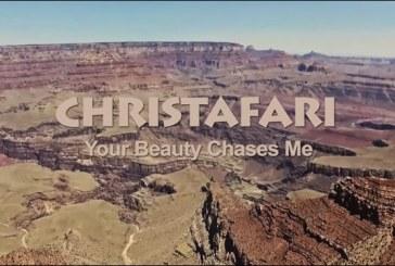 VIDEO PREMIERE Classic Reggae Band Christafari Releases New Video