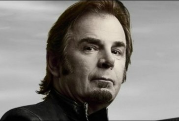 Jonathan Cain Unveils 'The Songs You Leave Behind' Today