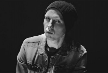 Manafest Reloads with Remix Record Via Pledge Music