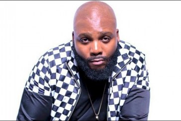 Rapper Dru Bex Leaves Role Model Records