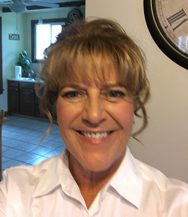 Jeanine Lindhorst