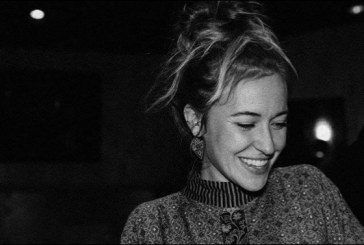 Lauren Daigle Reveals Additional Details on Forthcoming Album 'Look Up Child'