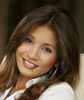 Brenda Price