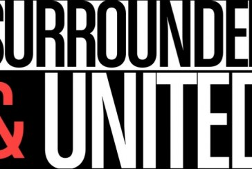 Newsboys United and Michael W. Smith Join Forces for 'Surrounded & United The Tour'