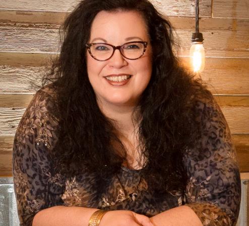 Denise Harper