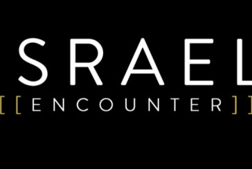Zach Williams, Willie and Korie Robertson Team Up for 'The Israel Encounter'