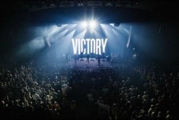 Bethel Music's 'VICTORY Tour' with Tasha Cobbs-Leonard and Housefires Kicks Off Nationwide Trek