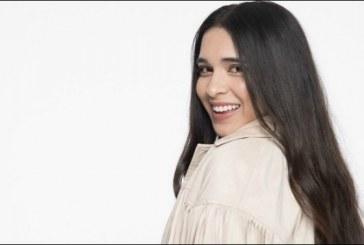 Gotee Records Welcomes Courtnie Ramirez