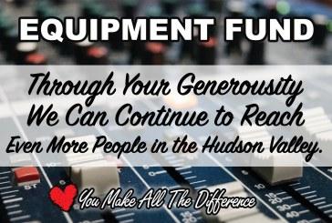 Equipment Fund